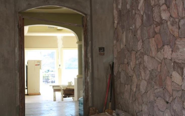 Foto de casa en venta en  552, san carlos nuevo guaymas, guaymas, sonora, 1649690 No. 16