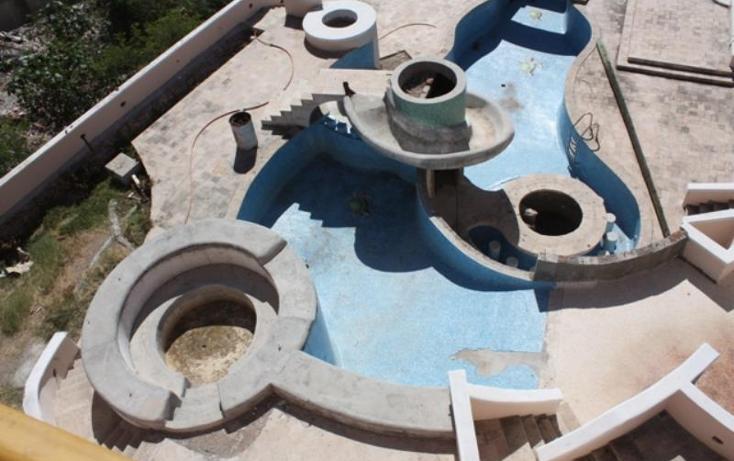 Foto de casa en venta en  552, san carlos nuevo guaymas, guaymas, sonora, 1649690 No. 17