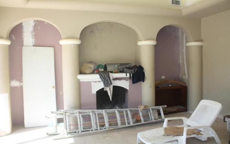 Foto de casa en venta en  552, san carlos nuevo guaymas, guaymas, sonora, 1649690 No. 18