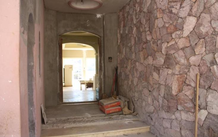 Foto de casa en venta en  552, san carlos nuevo guaymas, guaymas, sonora, 1649690 No. 19