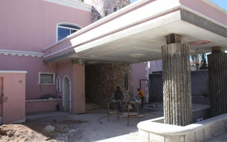 Foto de casa en venta en  552, san carlos nuevo guaymas, guaymas, sonora, 1649690 No. 20