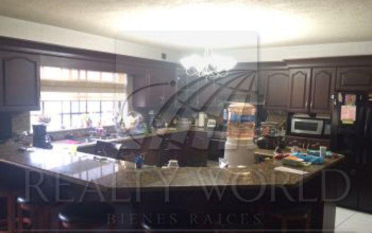 Foto de casa en venta en 5525, lomas del paseo 1 sector, monterrey, nuevo león, 1756618 no 02