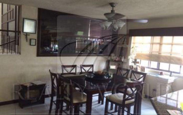 Foto de casa en venta en 5525, lomas del paseo 1 sector, monterrey, nuevo león, 1756618 no 03