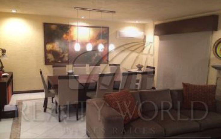 Foto de casa en venta en 5525, lomas del paseo 1 sector, monterrey, nuevo león, 1756618 no 04