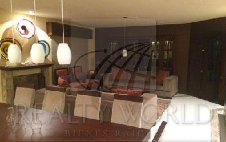 Foto de casa en venta en 5525, lomas del paseo 1 sector, monterrey, nuevo león, 1756618 no 05