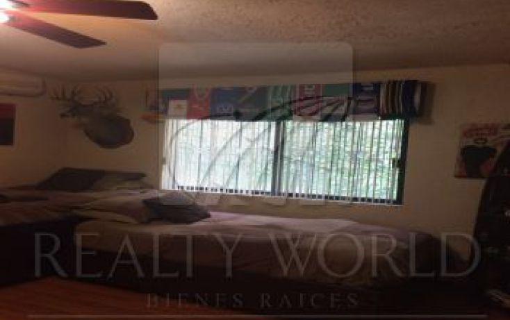 Foto de casa en venta en 5525, lomas del paseo 1 sector, monterrey, nuevo león, 1756618 no 10