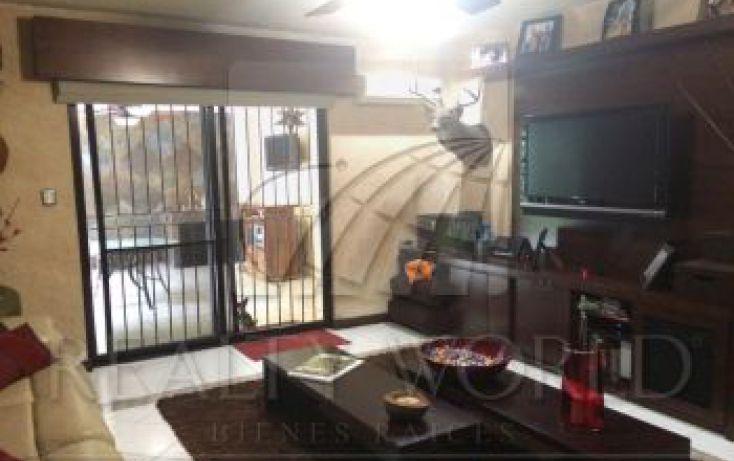 Foto de casa en venta en 5525, lomas del paseo 1 sector, monterrey, nuevo león, 1756618 no 11