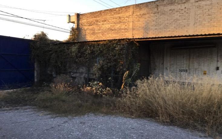 Foto de bodega en venta en  553, ciudad guzmán centro, zapotlán el grande, jalisco, 1988506 No. 08