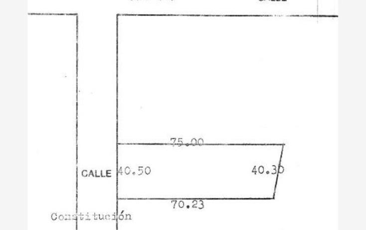 Foto de bodega en venta en  553, ciudad guzmán centro, zapotlán el grande, jalisco, 1988506 No. 13