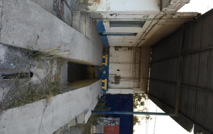 Foto de bodega en venta en  553, ciudad guzmán centro, zapotlán el grande, jalisco, 1988506 No. 14