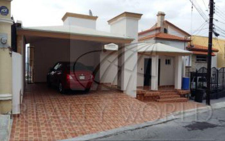 Foto de casa en venta en 5536, del paseo residencial 3 sector, monterrey, nuevo león, 1789119 no 01