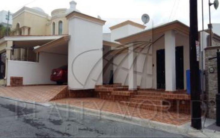 Foto de casa en venta en 5536, del paseo residencial 3 sector, monterrey, nuevo león, 1789119 no 02