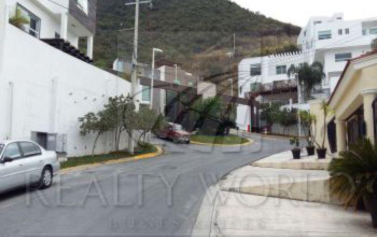 Foto de casa en venta en 5536, del paseo residencial 3 sector, monterrey, nuevo león, 1789119 no 03