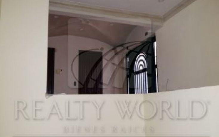 Foto de casa en venta en 5536, del paseo residencial 3 sector, monterrey, nuevo león, 1789119 no 04