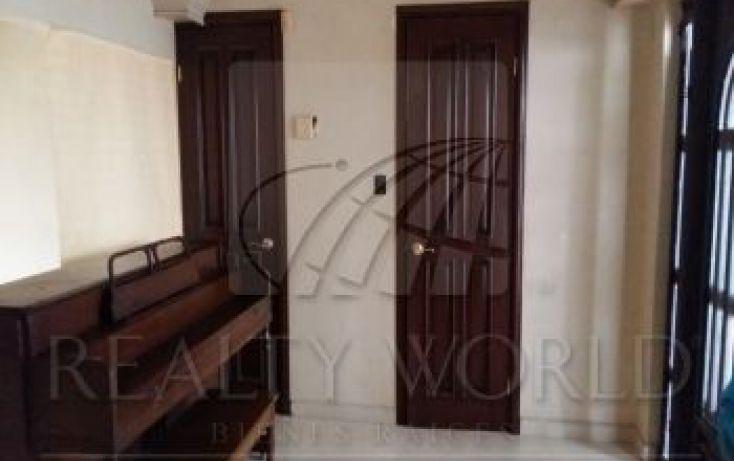 Foto de casa en venta en 5536, del paseo residencial 3 sector, monterrey, nuevo león, 1789119 no 05