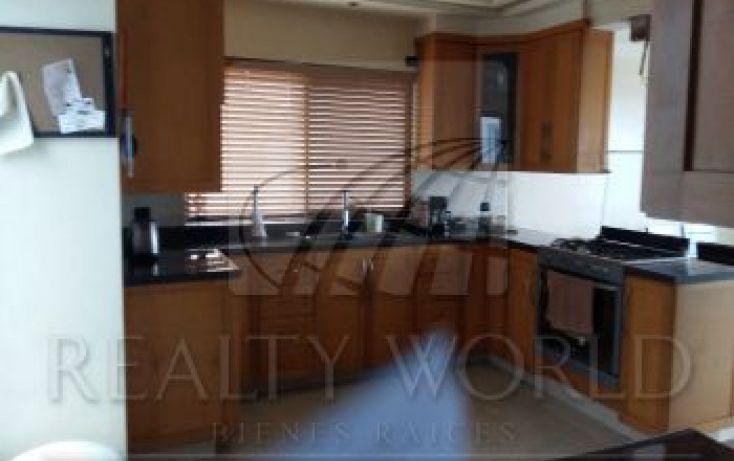 Foto de casa en venta en 5536, del paseo residencial 3 sector, monterrey, nuevo león, 1789119 no 06