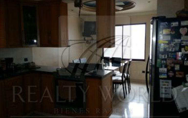 Foto de casa en venta en 5536, del paseo residencial 3 sector, monterrey, nuevo león, 1789119 no 07