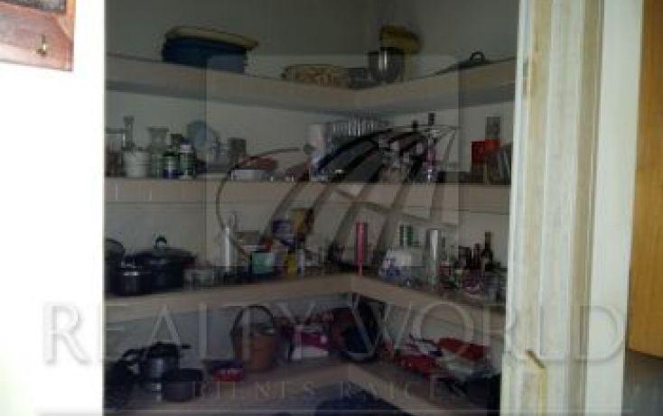 Foto de casa en venta en 5536, del paseo residencial 3 sector, monterrey, nuevo león, 1789119 no 08