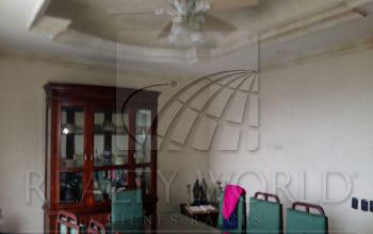 Foto de casa en venta en 5536, del paseo residencial 3 sector, monterrey, nuevo león, 1789119 no 09
