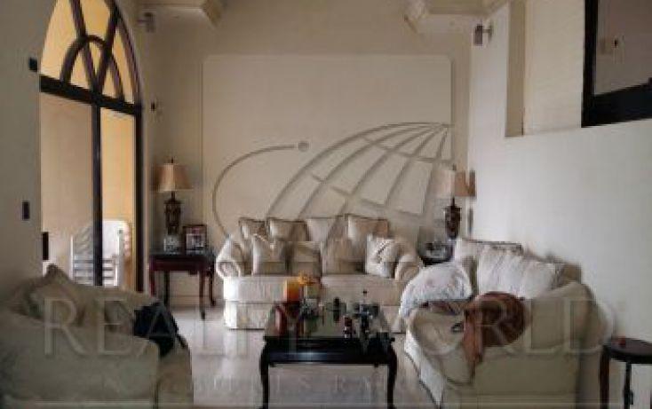 Foto de casa en venta en 5536, del paseo residencial 3 sector, monterrey, nuevo león, 1789119 no 10