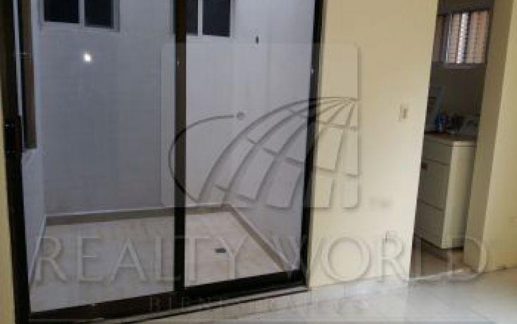 Foto de casa en venta en 5536, del paseo residencial 3 sector, monterrey, nuevo león, 1789119 no 11