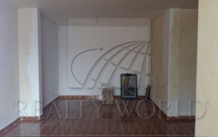 Foto de casa en venta en 5536, del paseo residencial 3 sector, monterrey, nuevo león, 1789119 no 12