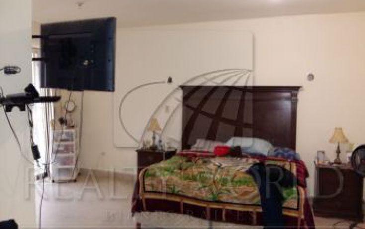 Foto de casa en venta en 5536, del paseo residencial 3 sector, monterrey, nuevo león, 1789119 no 13