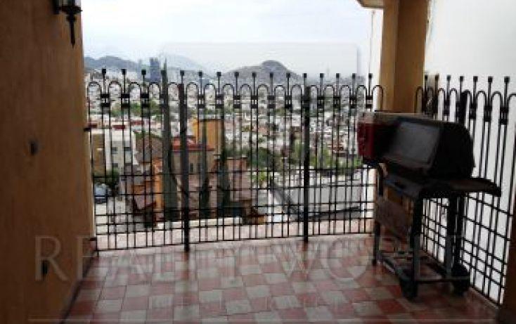 Foto de casa en venta en 5536, del paseo residencial 3 sector, monterrey, nuevo león, 1789119 no 14