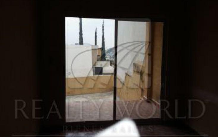 Foto de casa en venta en 5536, del paseo residencial 3 sector, monterrey, nuevo león, 1789119 no 15