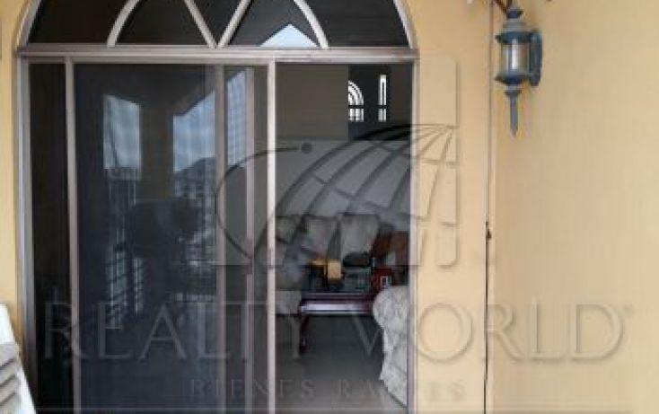 Foto de casa en venta en 5536, del paseo residencial 3 sector, monterrey, nuevo león, 1789119 no 16