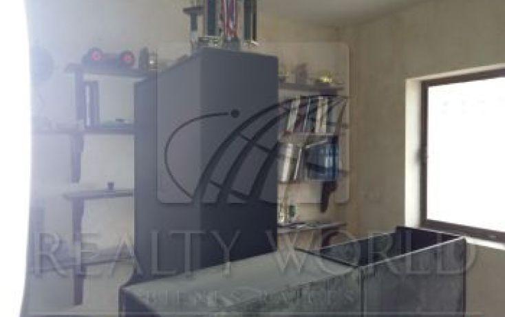 Foto de casa en venta en 5536, del paseo residencial 3 sector, monterrey, nuevo león, 1789119 no 17