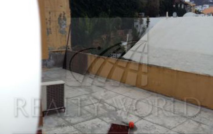 Foto de casa en venta en 5536, del paseo residencial 3 sector, monterrey, nuevo león, 1789119 no 18