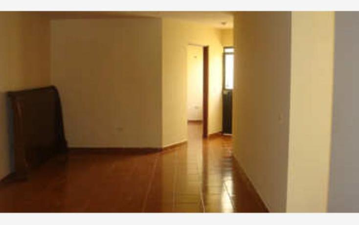 Foto de casa en venta en  554, saltillo zona centro, saltillo, coahuila de zaragoza, 1312801 No. 02