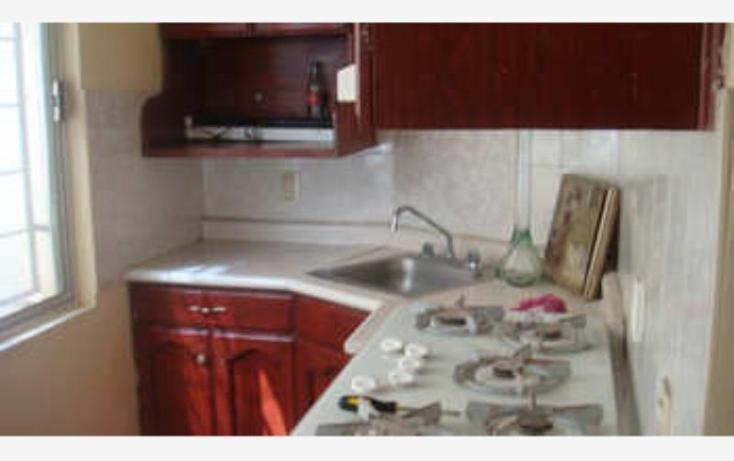 Foto de casa en venta en  554, saltillo zona centro, saltillo, coahuila de zaragoza, 1312801 No. 03