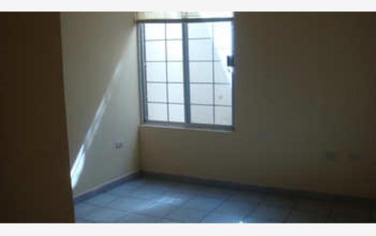 Foto de casa en venta en  554, saltillo zona centro, saltillo, coahuila de zaragoza, 1312801 No. 04