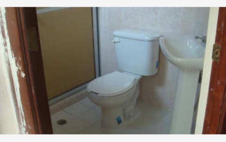 Foto de casa en venta en  554, saltillo zona centro, saltillo, coahuila de zaragoza, 1312801 No. 05