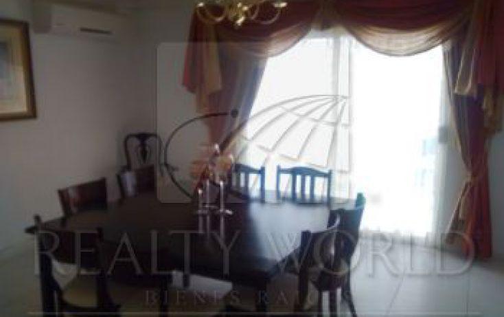 Foto de casa en venta en 5548, pedregal la silla 1 sector, monterrey, nuevo león, 1859155 no 03
