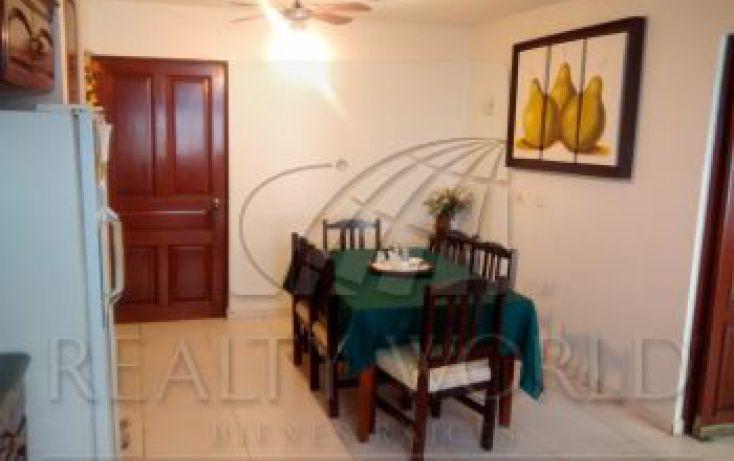 Foto de casa en venta en 5548, pedregal la silla 1 sector, monterrey, nuevo león, 1859155 no 04