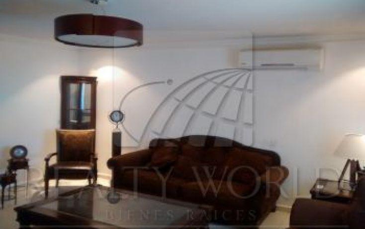 Foto de casa en venta en 5548, pedregal la silla 1 sector, monterrey, nuevo león, 1859155 no 05