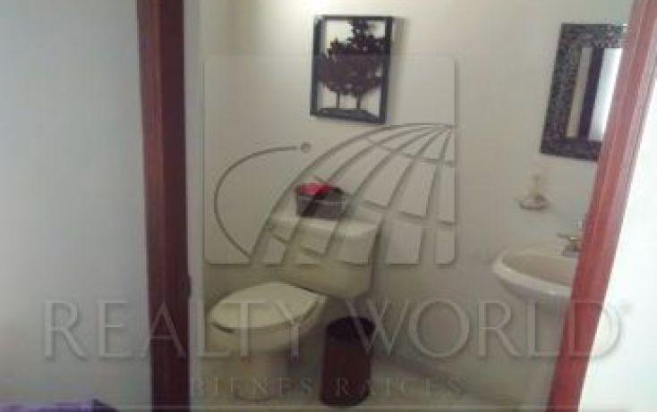 Foto de casa en venta en 5548, pedregal la silla 1 sector, monterrey, nuevo león, 1859155 no 07