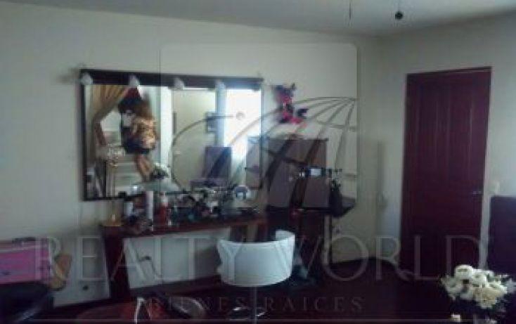 Foto de casa en venta en 5548, pedregal la silla 1 sector, monterrey, nuevo león, 1859155 no 08