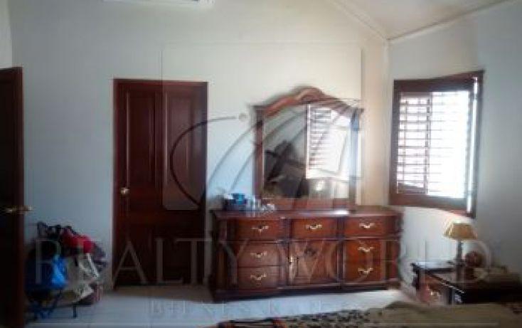 Foto de casa en venta en 5548, pedregal la silla 1 sector, monterrey, nuevo león, 1859155 no 10