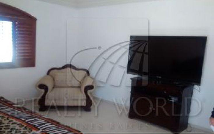 Foto de casa en venta en 5548, pedregal la silla 1 sector, monterrey, nuevo león, 1859155 no 11