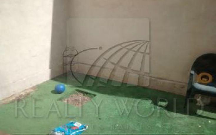 Foto de casa en venta en 5548, pedregal la silla 1 sector, monterrey, nuevo león, 1859155 no 12