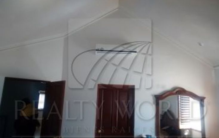 Foto de casa en venta en 5548, pedregal la silla 1 sector, monterrey, nuevo león, 1859155 no 13