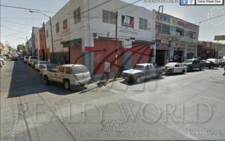 Foto de local en venta en 5549, las conchas, guadalajara, jalisco, 1555267 no 01