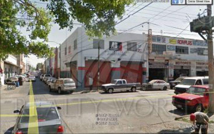 Foto de local en venta en 5549, las conchas, guadalajara, jalisco, 1555267 no 03