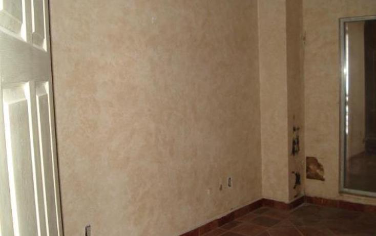 Foto de bodega en renta en  555, ayuntamiento, reynosa, tamaulipas, 879283 No. 05