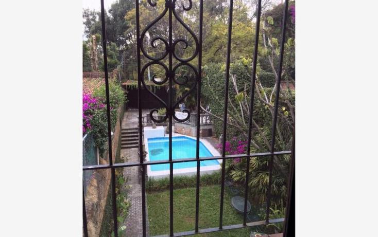 Foto de casa en venta en  555, rancho cortes, cuernavaca, morelos, 1820614 No. 01