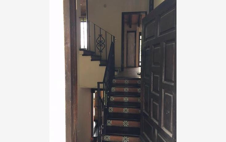 Foto de casa en venta en  555, rancho cortes, cuernavaca, morelos, 1820614 No. 02